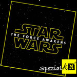 STAR WARS Absolut Alles Was Du Wissen Musst - DK Verlag - STAR WARS Soundtrack - Universal Music - kulturmaterial
