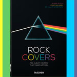 rock-covers-acdc-highway-to-hell