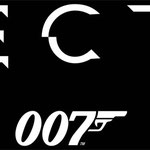 Spectre-James Bond 24-Sony-kulturmaterial