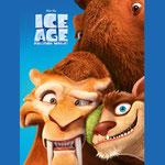 Ice Age 5 - Kollision Voraus - 20th Century Fox - kulturmaterial