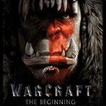 Warcraft - Universal - kulturmaterial
