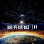 Independence Day 2 - 20th Century Fox - kulturmaterial