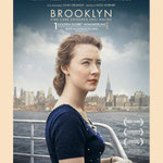 Brooklyn Kino Film - 20th Century Fox - kulturmaterial