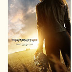 Terminator-Genisys-Terminator 5-Paramount-kulturmaterial-Trailer