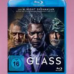 Glass_Blu-ray_M_Night_Shyamalan_Disney_kulturmaterial
