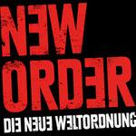 New Order kulturmaterial Film Gewinnspiel