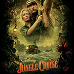Jungle Cruise Kino DisneyPlus