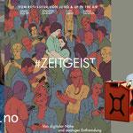Zeitgeist-Kino-Paramount-kulturmaterial-Gewinnspiel
