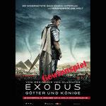 Exodus-Ridley Scott-Twentieth Century Fox-kulturmaterial-Kino-Gewinnspiel-Title