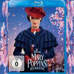 Mary_Poppins_Rückkehr_Blu-ray_Gewinnspiel_Disney_kulturmaterial