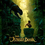 Jon Favreau - The Jungle Book - Disney - kulturmaterial
