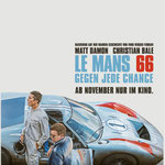 Le_Mans_66_Ford_gegen_Ferrari_FOX_kulturmaterial