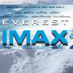 Everest IMAX - Universal - kulturmaterial