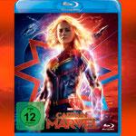 Captain_Marvel_Disney_kulturmaterial