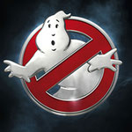Ghostbusters 2016 - Sony Pictures - kulturmaterial