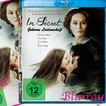 In Secret-Geheime Leidenschaft-Sony-kulturmaterial-DVD-Bluray-Gewinnspiel