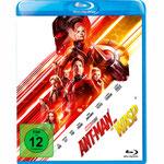 ANT-MAN AND THE WASP Blu-ray Gewinnspiel_Last Stan Lee Cameo_Marvel_kulturmaterial