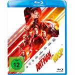 ANT-MAN AND THE WASP Blu-ray Gewinnspiel_Last Stan Lee Cameo_Marvel_kulturmaterial
