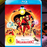 Die_Unglaublichen_2_Blu-ray_Disney_kulturmaterial