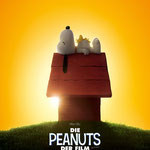Peanuts-Film-Trailer-20th Century Fox-kulturmaterial