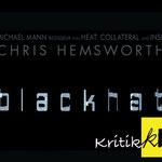 Blackhat-Kino-Film-Kritik-Universal-kulturmaterial