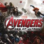 Avengers 2-Age Of Ultron-Trailer-Kino-Marvel-kulturmaterial