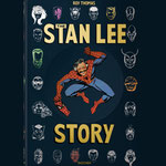 The_Stan_Lee_Story_Roy_Thomas_Taschen_kulturmaterial