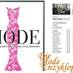 Mode Buch, Kostüme, Trends, Stile, Designer, Dorling Kindersley, kulturmaterial