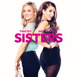 Tina Fey - Sisters - Universal - kulturmaterial