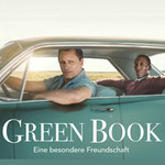 Green_Book_eOne_kulturmaterial