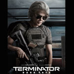 Terminator_6_Dark_Fate_FOX_kulturmaterial