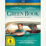 Green_Book_Entertainment_One_kulturmaterial
