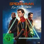 Spider-Man_Far_From_Home_Marvel_Sony_kulturmaterial
