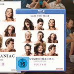 Nymphomaniac-DVD-Blu-ray-Gewinnspiel-Concorde-kulturmaterial