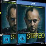 Stereo-Jürgen Vogel-Moritz Bleibtreu-EuroVideo-kulturmaterial-Gewinnspiel