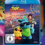 Toy_Story_4_Disney_Pixar_kulturmaterial