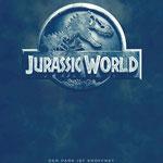 Jurassic World-Jurassic Park-Universal-kulturmaterial-Trailer