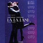 La La Land - Ryan Gosling - Emma Stone - Studiocanal - kulturmaterial