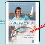 Voll im Wind-Dirk Schröder-SCM Hänssler-kulturmaterial-Buch