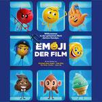 Emoji - Der Film - SONY - kulturmaterial