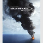 Deepwater Horizon - Mark Wahlberg - Studiocanal - kulturmaterial
