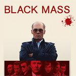 Black Mass - Johnny Depp - Scott Cooper - Warner Bros - kulturmaterial