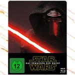 Star Wars Tag - Lucasfilm - kulturmaterial