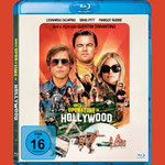 Once_Upon_A_Time_In_Hollywood_Quentin_Tarantino_SONY_kulturmaterial