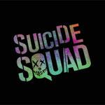 Suicide Squad - DC Comics - Warner Bros Pictures - kulturmaterial