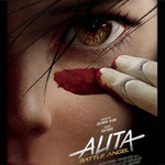 Alita_Battle_Angel_Fox_kulturmaterial