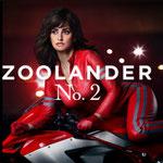 Penelope Cruz SpeZial - Zoolander 2 - Paramount - kulturmaterial