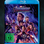 Avengers_Endgame_Marvel_kulturmaterial