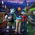 Onward_Disney_Pixar_kulturmaterial