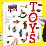 Vintage Toys - He-Man - Barbie - Tamagotchi - Earbooks - kulturmaterial